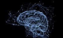 Mental Clarity During Near-Death Experiences Suggests Mind Exists Apart From Brain: Study