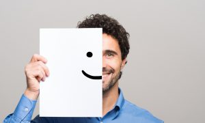 Can You 'Teach' Workers to Be More Emotionally Resilient?