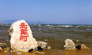 Speculations About Secretive Seaside Meeting Shed Light on Political State of Chinese Regime