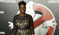 Leslie Jones's Tweets Land Her a New Gig as Rio Olympics Contributor