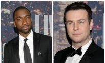 Cast Shakeup on 'Saturday Night Live'