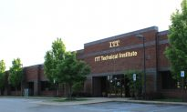 ITT Tech Shuts Down Campuses After Federal Aid Sanctions