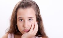 Are Toxic Chemicals Turning Boys Into Girls?