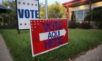 Increasing Latino Turnout Could Be Key Factor in Election