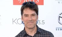 Studio Fires 'Criminal Minds' Actor Thomas Gibson After On-Set Fight