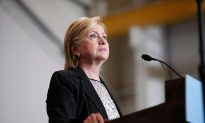 Clintons Earned Over $10 Million in 2015