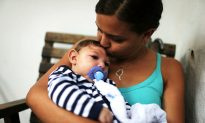 Investigating the Uniquely Human Biology Behind Zika Birth Defects