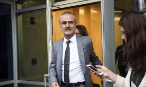 Gawker.com Dies Next Week, Killed by an Unhappy Subject