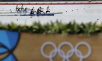 Water Issues Linger for Residents After Olympics Close