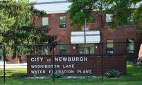 DEC Has Plan to Lower Water Levels in Washington Lake
