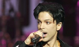 Counterfeit Drug Containing Deadly Fentanyl From China Might Have Killed Prince