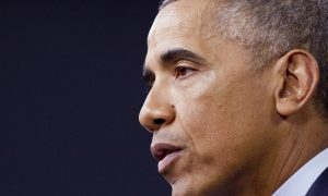 Obama Plans to Create World's Largest Marine Protected Area