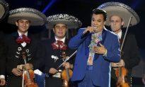 Juan Gabriel: Virtuous Virtuoso