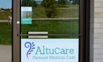 New Clinic in Middletown Offers Affordable Family Medical Care