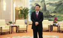 Sacking of Northeastern Legislators Strengthens Xi's Position Ahead of Party Conclave