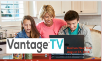 Town of Goshen Approves Frontier's Bid to Offer Cable TV