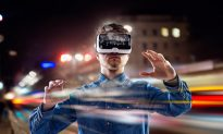 What You See Is Not Always What You Get: How Virtual Reality Can Manipulate Our Minds