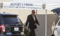 WSJ Report: Mark Geragos Is Michael Avenatti's Alleged Co-Conspirator