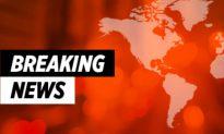 Twin Bombings in Afghanistan's Capital Kill 38