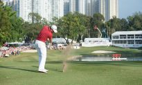 Rio Champion Rose and US Masters Champion Willett to Feature at Hong Kong Open
