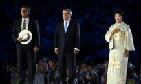 Rio Olympics and Its Effect on the Brazilian Economy