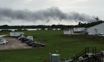 SpaceX Scouring Data for Clues to Launch Pad Explosion