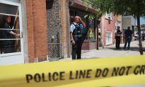 Austin Police Shoot, Kill Woman in Possible Suicide-by-Cop Scenario