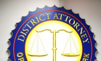 County Recovers $1.2 Million in Fraudulently Taken Public Money in First Half of '16