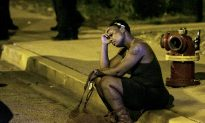 13 Killed, 52 People Shot in Chicago Over Labor Day Weekend