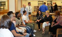 State Chancellor: How Have Middletown Schools Achieved So Much?