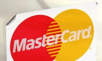 Stronger Spending Powers Mastercard Profit, Revenue Beat; Shares Hit Record High
