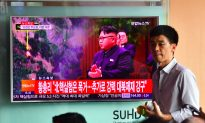 Rhetoric or Real? North Korea Nuclear Test May Be a Bit of Both