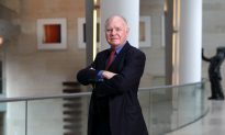 Marc Faber: Dow Could Reach 100,000