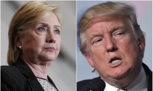 What Happens If a Candidate Withdraws From the Presidential Race?