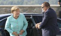 EU Leaders Look at 6 Months for Rebuilding EU Dream