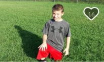 Bullying Blamed for 9-Year-Old West Virginia Boy's Suicide