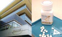 Pennsylvania Opioid Debate May Include Push for Pricier Pill