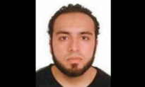 Investigators Seek Men Who Found Chelsea Bomb in Luggage