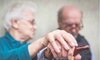 Personal Music Playlists May Reduce Medication Use With Dementia