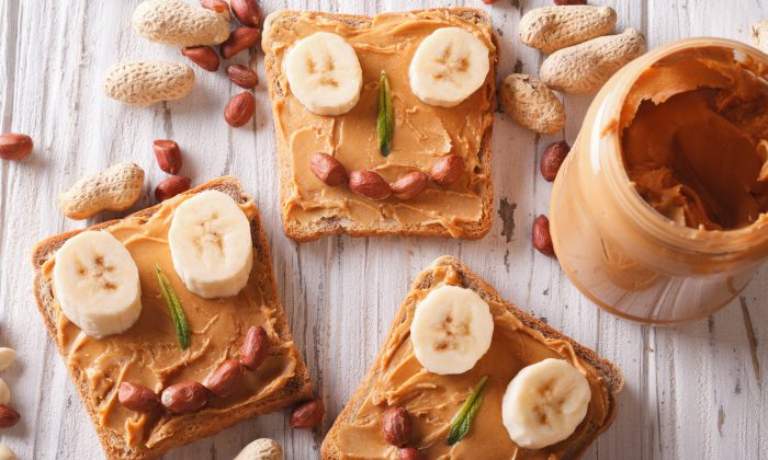 (AS Food studio/Shutterstock)
