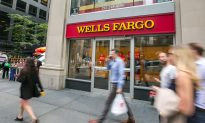 Report: Wells Fargo Whistleblower Claims There Was Fraud Years Ago