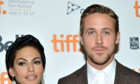 Reports: Ryan Gosling and Eva Mendes Did Not Get Married in Secret Ceremony