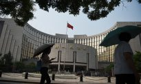 China Calls on Credit Default Swaps to Spread the Pain