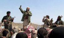 US Terror Attacks Common Denominator: Anwar al-Awlaki