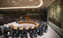 US, Allies to Raise Human Rights in North Korea at UN Security Council