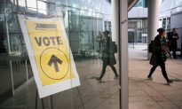 Mail-In Ballots Proposed in Bill Spells Trouble for Trust in Canada's Electoral Process