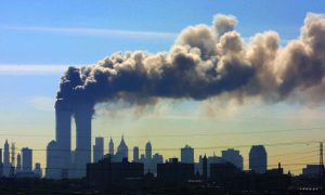 Saudi Arabia Has Ways to Hit Back at 9/11 Lawsuit Effort
