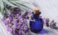 The 7 Healthiest Uses for Lavender Oil