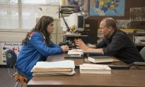 Movie Review: 'The Edge of Seventeen,' a Late-Millennial High School Instant Classic
