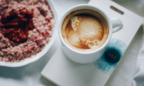 Caffeine: 10 Most Commonly Believed Misconceptions